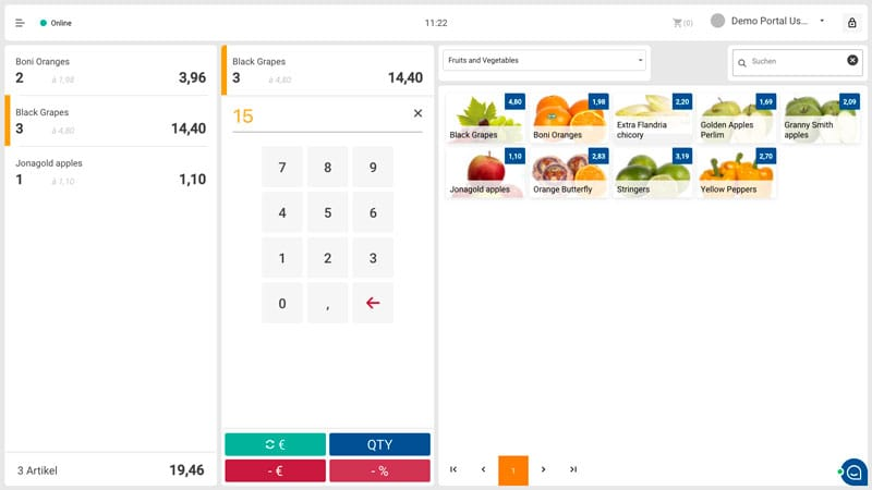 onretail-pos-screens01